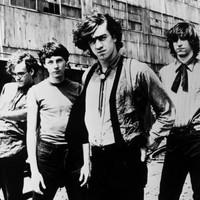 R.E.M.: Part Lies, Part Heart, Part Truth, Part Garbage 1982-2011 – a teljes dupla válogatásalbum!