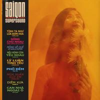 Saigon Supersound – utazás Vietnam rejtett zenei múltjába