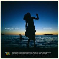 Albumpremier! Peter Hyde & Bodoo: K64 Sessions