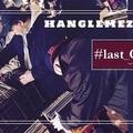 Az utolsó HANGLEMEZ-BÖRZE a Müsziben w/ Káosz