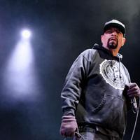 Gettómetal húsz év távlatából – Ice-T és a Body Count a Budapest Parkban (fotógaléria)