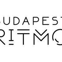 Nyerj bérletet a Budapest Ritmo világzenei fesztiválra!