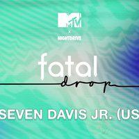 Ma este Fatal Drop Seven Davis Jr.-ral a Pontoonban!