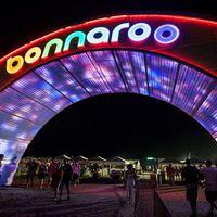 Nézd a Bonnaroo fesztivál vasárnapi fellépőit élőben a Recorderen este fél 10-től!