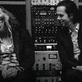 """""""Brutális, de gyönyörű"""" Nick Cave & Warren Ellis duólemez jelent meg nagy hirtelen"""