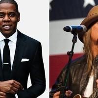 Elnökválasztók - Obama és Romney zenészhívei