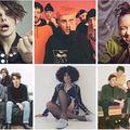 Kihirdették a BBC Sound of 2020 hosszúlistáját!