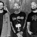 Stoneres punk-rock egy egykori Kyuss- és QOTSA-tagtól. Mondo Generator: Fuck It (lemezkritika)