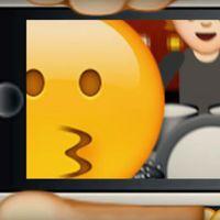 A FIDLAR új klipje behúz az emojik párhuzamos világába