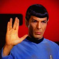 Heti Top 10: dalok a Star Trek Spockjáról