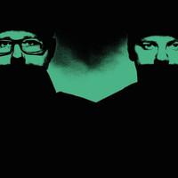 Elhagyatva érzi magát a Chemical Brothers, ki is adnak egy új albumot