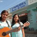Las Hermanas García: Como Un Lunar – Boleros de La Costa Chica (Lemezkritika)