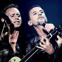 Depeche Mode, Kenny Dope, French Films, Jex Thoth, Tamikrest - kétheti zenei programajánló
