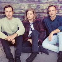 Tavasszal befut a Future Islands új albuma