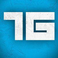 20 év, 20 dal – az 1G Records története Keleti Tamás alapító dallistája alapján