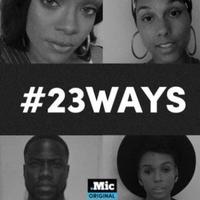23 fekete halálnem - sztárok közös dala a brutalitások ellen és az egyenlőség mellett