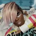 Missy Elliott nem tud rossz lenni