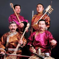 Metalhörgés a folkzenében – Tuvai és más torokéneklési hagyományok
