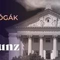 Zsinagógák Hete: színházi ősbemutatóval ünnepli fennállásának 200. évfordulóját az Óbudai Zsinagóga