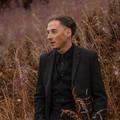 Itt van minden – Kátai Tamás (Thy Catafalque) ajánlja a Tool új albumát.