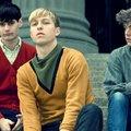 The Drums: feloszlás helyett új felállás, új album – és arról máris itt egy új dal!