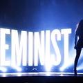 A feminizmus munkaköri követelmény lett az énekesnőknél