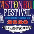 A Glastonbury szervezői bizakodnak, csaknem 100 fellépőt jelentettek be