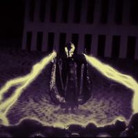 Horror-némafilmet forgatott a nemsokára nálunk is fellépő Ghost