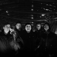 Magyarradar – Ghostchant