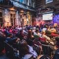 Itt a Hangfoglaló Program – A HOTS bemutatja a BUSH 2019 konferenciaprogramját