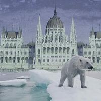 Környezetvédő és aktuálpolitikus - itt az új Bankrupt-dalpár!