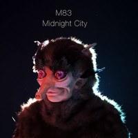 M83: Midnight City (mp3)