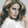 Lana Del Rey: Off To The Races (mp3) + egyújabbrakás régi szám