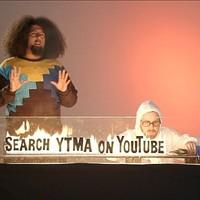 Az Atoms For Peace, PSY és a Harlem Shake is a YouTube zenei díjaira jelöltek között
