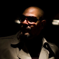 Barry Adamson: I Will Set You Free – a teljes album!