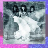Remixpremier! Pátkai Rozina x AnnaElza: Sea Song