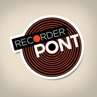 Recorder Pontok: kiemelt partnereink kuponjai