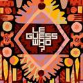 Vakáció feszt zenével – 2018-as őszi fesztiválok Európában: Le Guess Who