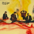 Black Lips: Arabia Mountain – a teljes album!