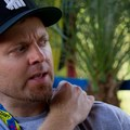"""""""Kihívás elé akartam állítani a rajongóimat"""" – DJ Shadow-interjú"""