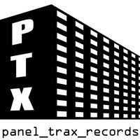 A dolgok állása – Magyar lemezkiadók 2016-ban, 17. rész: Panel Trax Records