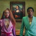 Zene és vizuális művészetek – Popsztárok a múzeumban