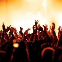 Szolidaritásra buzdítanak a hazai zenészek