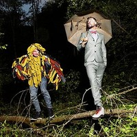 Új Röyksopp-dal, késő esti lazuláshoz
