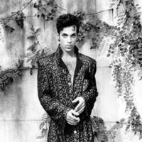 Vagyis lófaszt emlékezünk! Ünnepeljük! – Prince 1958-2016