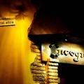 Klubkörkép – a debreceni Incognito Club