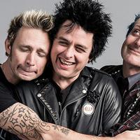 Szivárványt hányó egyszarvúval érkezik a Green Day új lemeze