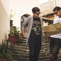 A legjobb mediterrán hangulatú dalok Belau szerint