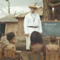 18+ Még a bennszülöttek is a Rammsteint istenítik