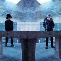 Berlinben házasodik és álmodozik a Pet Shop Boys